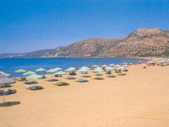 Crete Images Chania Creta Greece Island Knossos Kreta ...