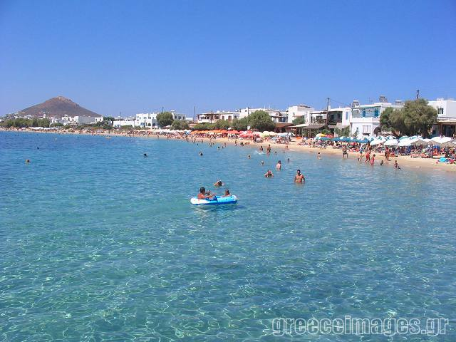 Photo Gallery Greek Island Photo Gallery 187 Naxos 187 Agia