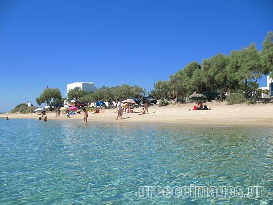 Agia Anna Beach Greece  city photos gallery : ... Studios Asterias Agia Anna Beach Resort, Naxos Greece, Cyclades