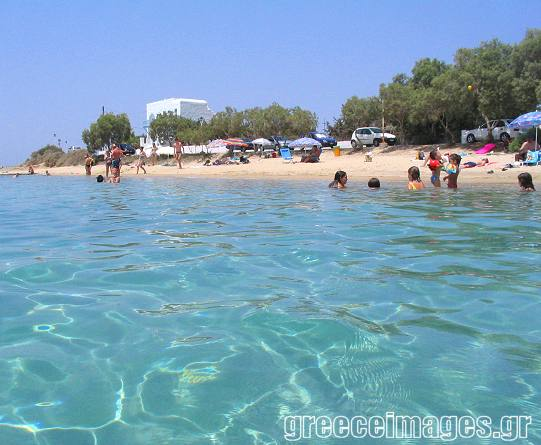 Agia Anna Beach Greece  City pictures : the beach at asterias agia anna agia anna agia anna agia anna