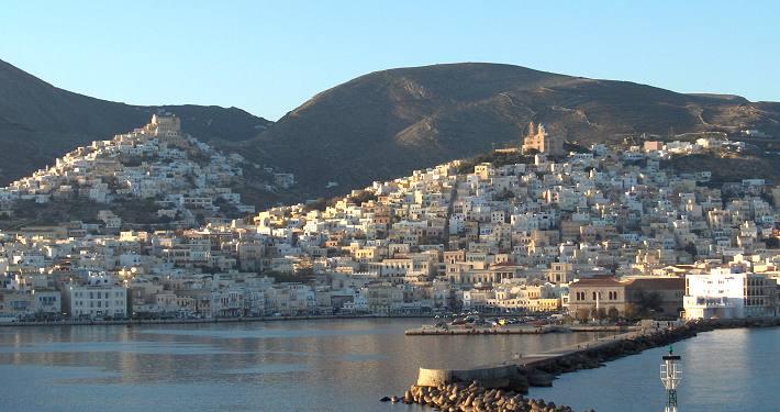 Syros Greece  city photos : syros hotels syros photos syros photos ermoupolis syros island greece ...